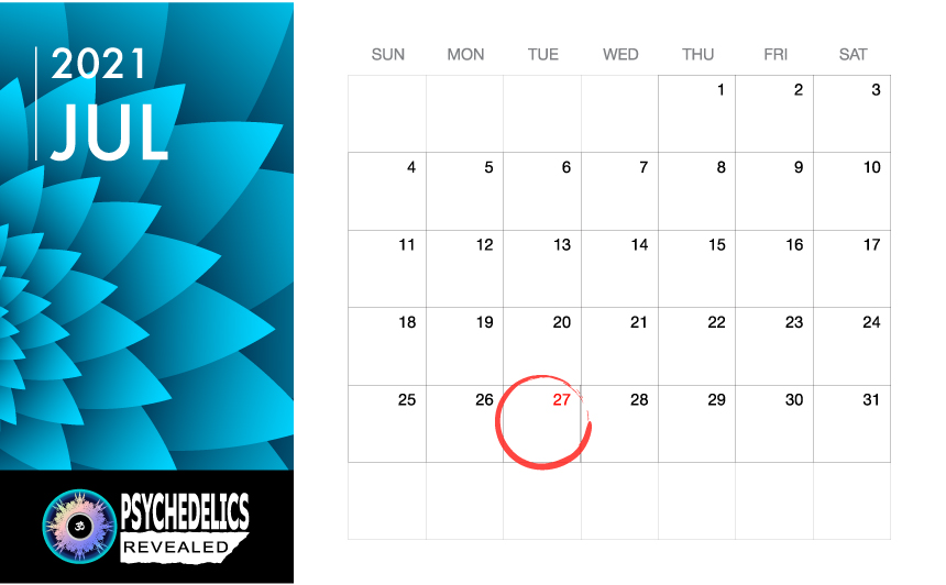 Opt in Calendar
